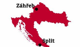 Chorvatsko: Jak nejvýhodněji platit a na jaké výdaje se připravit