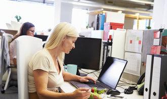 Práce přesčas: Víte, na co máte nárok a na co si dát pozor?