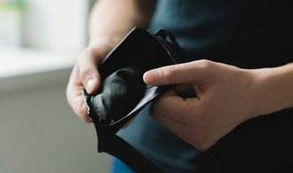 ČOI varuje před Centrálním registrem dlužníků