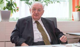Glosa Martina Čabana: Čuba a vkus proti pohodlí