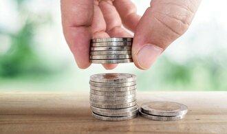 RSTS dál láká klienty: do konce srpna odpouští poplatky za překlenovací úvěry