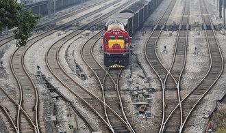 Čína loni do střední a východní Evropy nalila rekordní investice