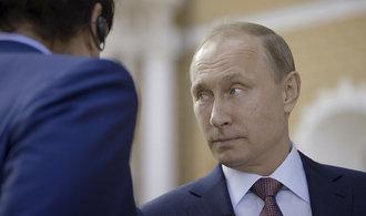 تجزیه و تحلیل: مدیر استون به پوتین اجازه صحبت داد و فضیلت روسی را به یک ضرورت تبدیل کرد