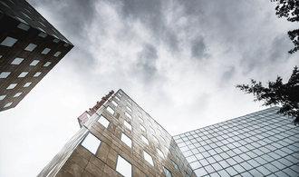 Generali koupila v Praze za dvě miliardy další kancelářský palác