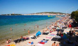 Turismus v Chorvatsku roste, místním se však v oboru pracovat nechce