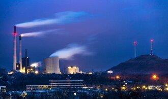 EPH získá elektrárny a další aktivity skupiny Uniper ve Francii