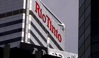 Srbsko je na cestě stát se velmocí v těžbě lithia. Pláclo si s těžařským obrem Rio Tinto