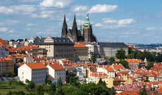 Marvanová chce, aby Praha ručila za hypotéky policistů či zdravotních sester