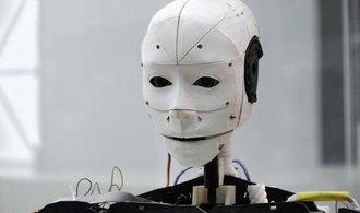 Umělá inteligence dávno není fenoménem budoucnosti. Její další rozvoj ale údajně přinese HDP biliony
