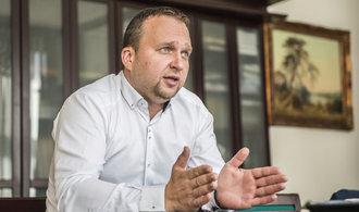 Více pravomocí pro ministerstvo zemědělství, vyzývá ministr Jurečka