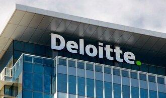 Miliardáři z Penty přetáhnou centrálu Deloitte do nového projektu za hlavním nádražím
