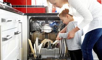 Tipy, jak šetřit v domácnosti