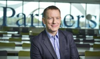 Partners nabídnou investorům podíl v nové bance. Prodej akcií si cení na půl miliardy