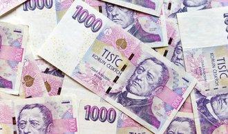 Polovina firem v Česku neodvádí daň z příjmu, ukázal průzkum