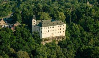 Soud uznal nárok rodu Walderode na pozemky zkonfiskované podle Benešových dekretů
