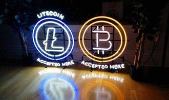 Kde platit bitcoinem? I po letech je to měna spíše jen kryptoanarchisty