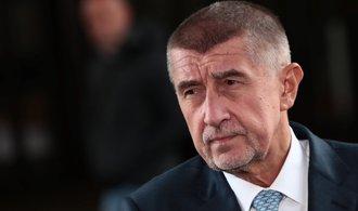 Komentář Martin Čaban: Úřad, který se usoudí ksmrti
