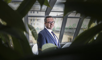 Michal Semotan: Nevysvětlitelná bída evropských akcií