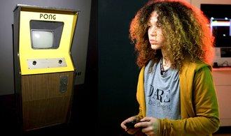 Nadměrné hraní videoher bude klasifikováno jako nemoc