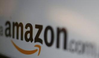 Výdaje pro Amazon. V Lucembursku by měl doplatit čtvrt miliardy eur na daních