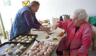 Doba pobírání důchodu se v Česku o řadu let prodloužila