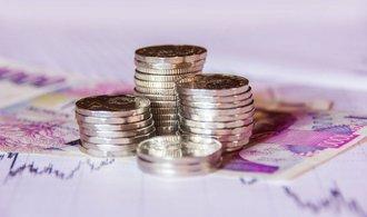 Termínované vklady: NEY spořitelní družstvo nabízí akční úrok 3,3 procenta