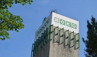 ČSSD požaduje, aby se komise k OKD věnovala i období před rokem 2004
