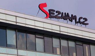 Digitální daň má české firmy minout. Míří především na giganty jako Google nebo Facebook