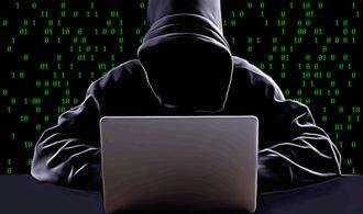 Vrchní soud připouští vydání hackera Nikulina do Spojených států