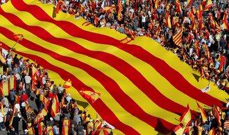 Komentář Michaela Romancova: Proč se nebát Katalánska