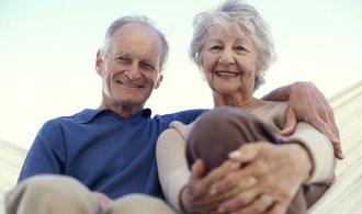 """Předčasné zrušení """"penzijka"""": Kolik vás to bude stát?"""