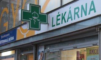 Lékárnici se postavili proti novým pravidlům distribuce léků, bojí se administrativní zátěže