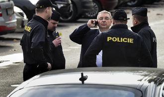 Ve Sněmovně vyzýval k likvidaci menšin, teď hrozí tajemníkovi SPD Staníkovi vězení