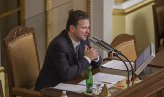Petříček: Vondráček bude po ruské misi s ministerstvo zahraničích věcí víc koordinovat cesty