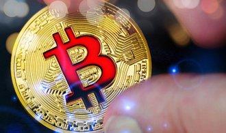 Babylon bitcoinů. Na jménu proslavené kryptoměny se snaží přiživit kdekdo