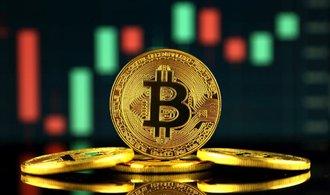bitcoin mirtis