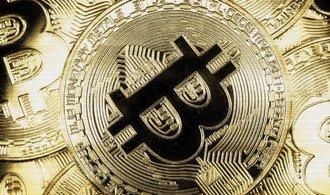 Bitcoiny zabavené kriminálníkům a podvodníkům dělají v procesech nečekané zvraty
