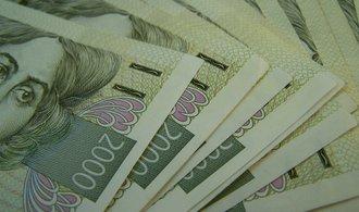 Kalouskovy dluhopisy na scéně: stát po letech opráší spořicí bondy