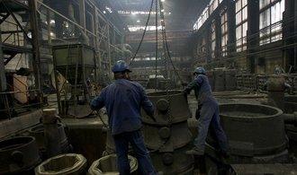Žďas vyhrál tendr za 4,3 miliardy, do Magnitogorsku dodá energetický zdroj
