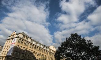 Stoletou pražskou továrnu nahradí byty za dvě miliardy