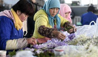 محدودیت های رشد چین: این استان با افتادن در دام تحصیلات پایین ، هزینه همه گیری را پرداخت کرده است