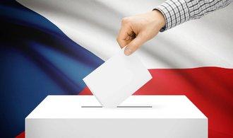 Jaká strana a kandidáti jsou vám nejblíže? Zkuste volební kalkulačku