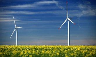 Stát zkontroluje, zda obnovitelné zdroje nedotuje příliš štědře