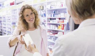 Nový systém úhrad zdravotních pomůcek bude férový, říkají výrobci k novele zákona