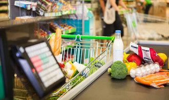 Inflace opět zrychlila. Spotřebitelské ceny v červnu stouply o 2,6 procenta