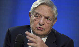 Sorosova nadace kvůli vládnímu tlaku odchází z Budapešti