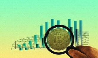 Bitcoin je jako ptakopysk, tvrdí investor. Čtěte, čím je kryptoměna typická a kontroverzní