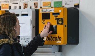 Propady bitcoinu jako investiční příležitost? Čtěte, jak kryptoměnu nakupovat