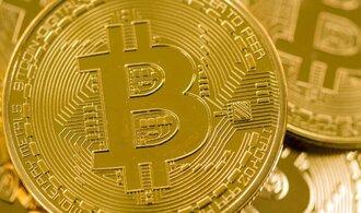 Bitcoin je jako obrovský jed na krysy, prohlásil Buffet