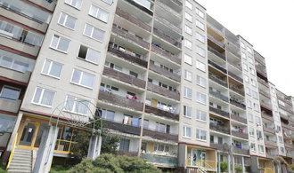 Nájemníci bytů ze sídliště Písnice mají smůlu. Soud zamítl jejich žalobu